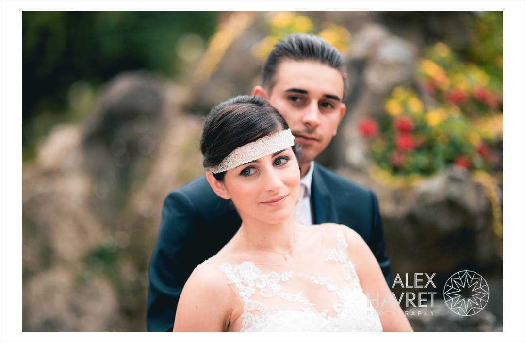 alexhreportages-alex_havret_photography-photographe-mariage-lyon-london-france-AM-3085