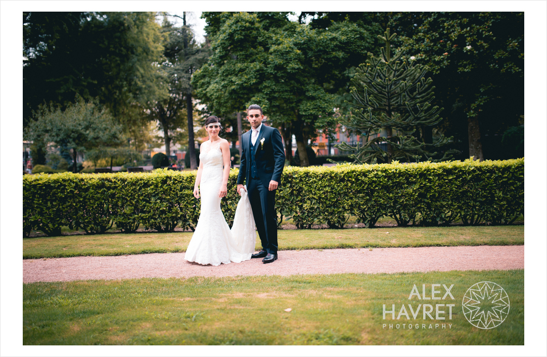 alexhreportages-alex_havret_photography-photographe-mariage-lyon-london-france-AM-3170
