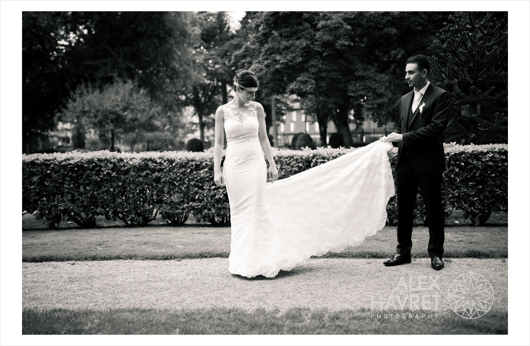 alexhreportages-alex_havret_photography-photographe-mariage-lyon-london-france-AM-3181