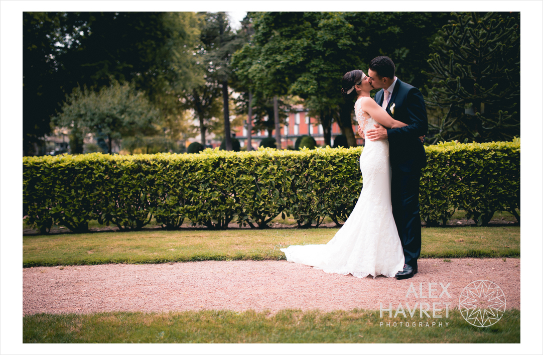 alexhreportages-alex_havret_photography-photographe-mariage-lyon-london-france-AM-3193