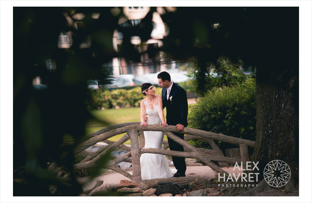 alexhreportages-alex_havret_photography-photographe-mariage-lyon-london-france-AM-3278