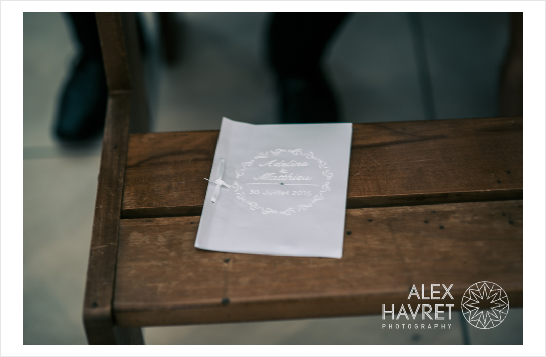 alexhreportages-alex_havret_photography-photographe-mariage-lyon-london-france-AM-3591