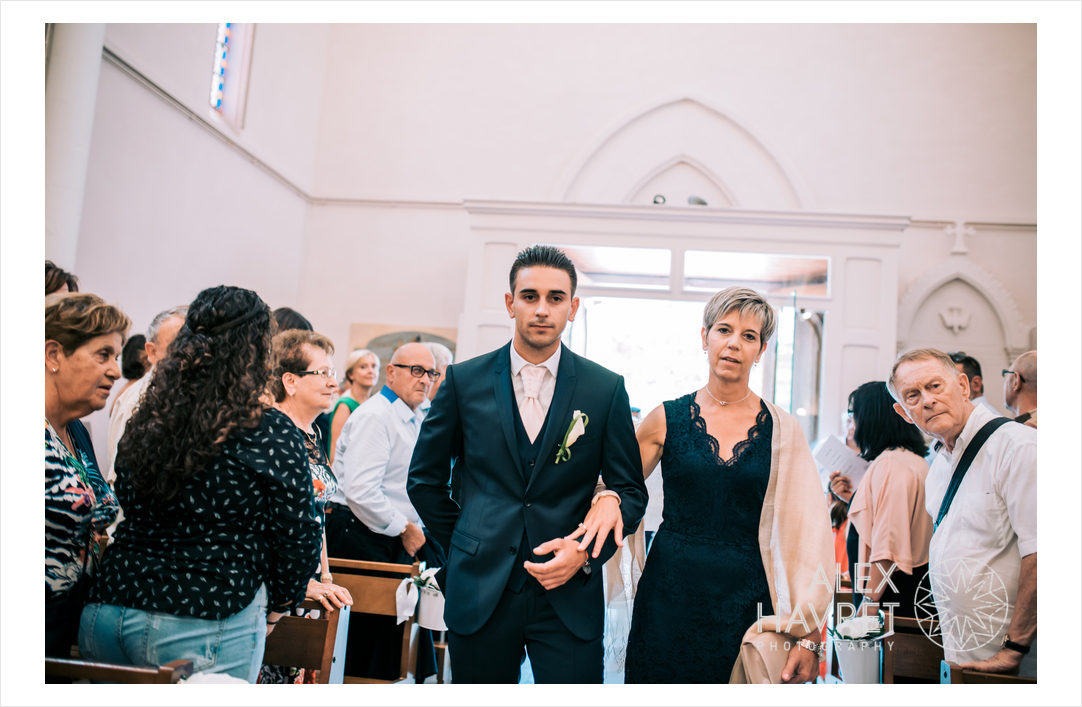 alexhreportages-alex_havret_photography-photographe-mariage-lyon-london-france-AM-3640