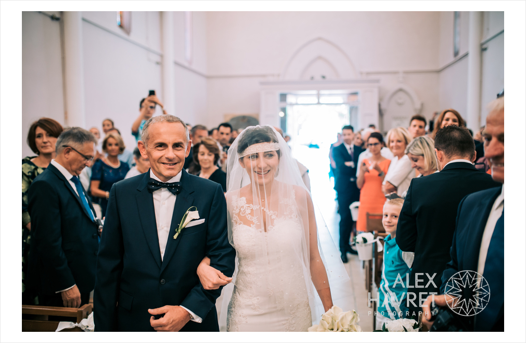 alexhreportages-alex_havret_photography-photographe-mariage-lyon-london-france-AM-3707