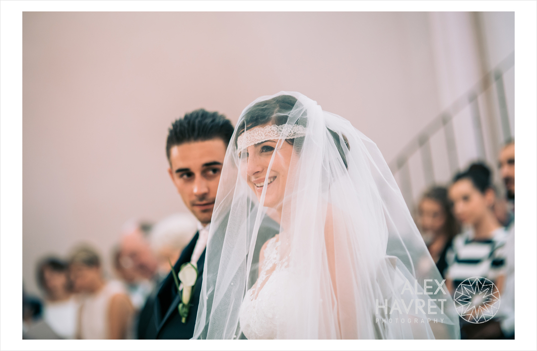 alexhreportages-alex_havret_photography-photographe-mariage-lyon-london-france-AM-3745