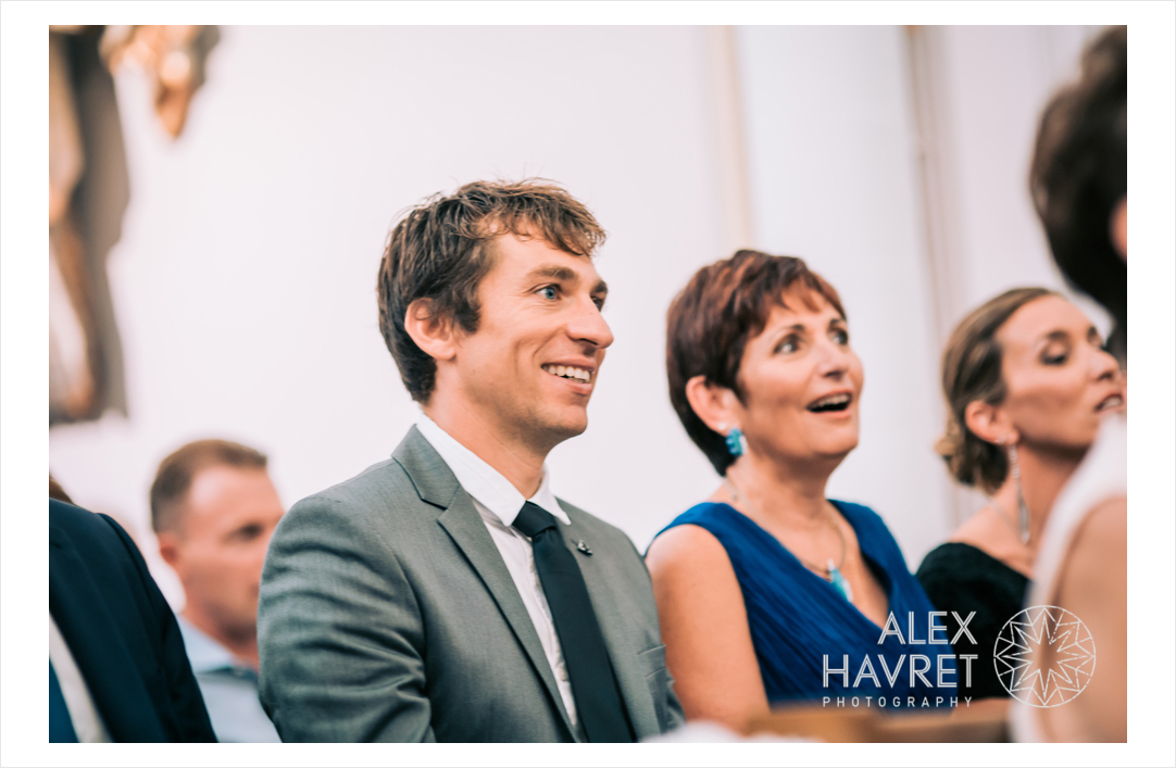 alexhreportages-alex_havret_photography-photographe-mariage-lyon-london-france-AM-3767