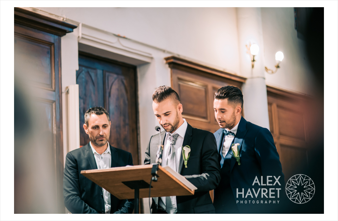 alexhreportages-alex_havret_photography-photographe-mariage-lyon-london-france-AM-3772