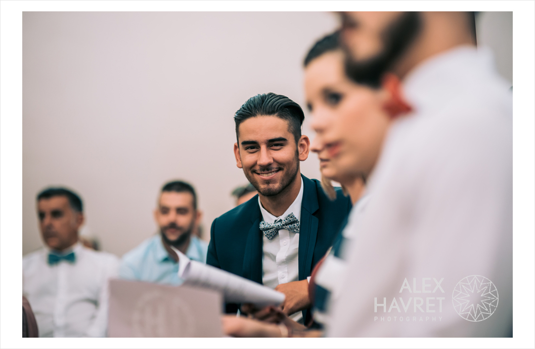 alexhreportages-alex_havret_photography-photographe-mariage-lyon-london-france-AM-3775