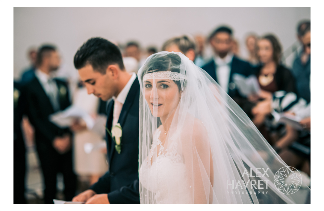 alexhreportages-alex_havret_photography-photographe-mariage-lyon-london-france-AM-3794