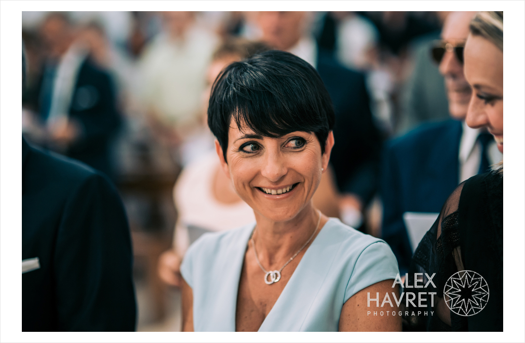 alexhreportages-alex_havret_photography-photographe-mariage-lyon-london-france-AM-3795