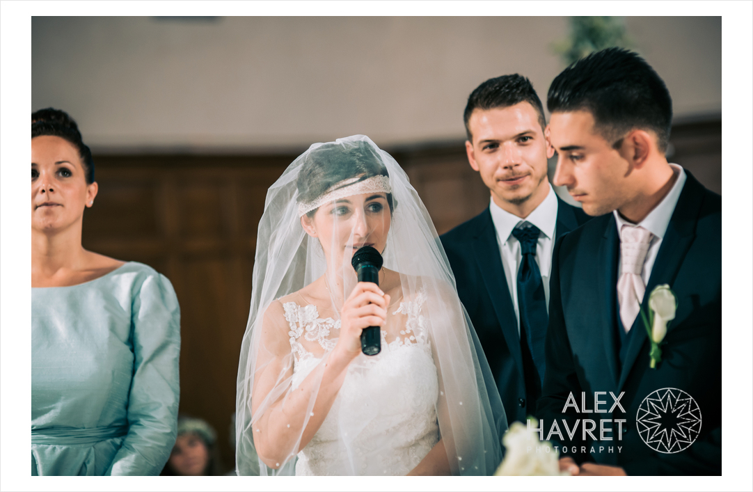alexhreportages-alex_havret_photography-photographe-mariage-lyon-london-france-AM-3874