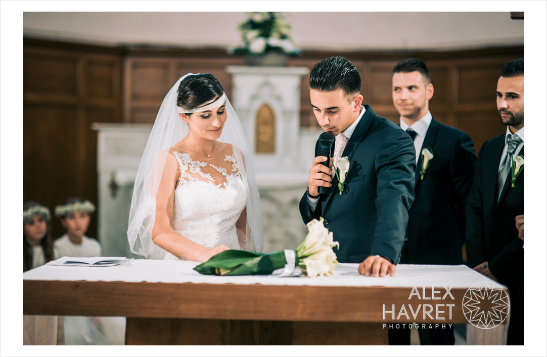 alexhreportages-alex_havret_photography-photographe-mariage-lyon-london-france-AM-3893