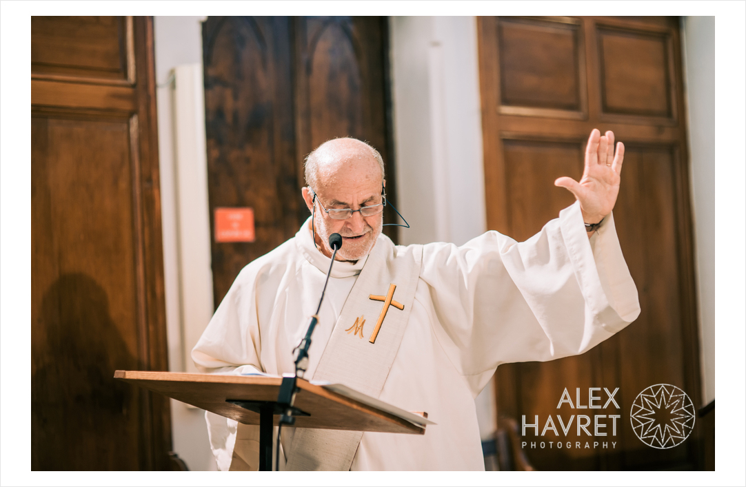 alexhreportages-alex_havret_photography-photographe-mariage-lyon-london-france-AM-3903