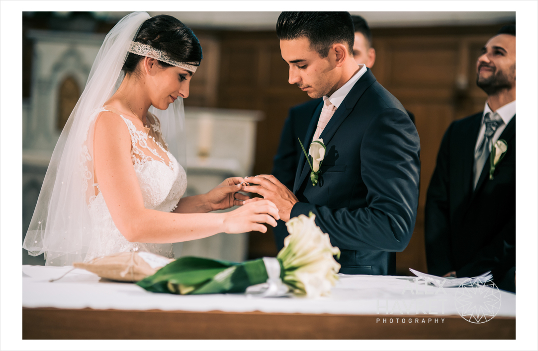 alexhreportages-alex_havret_photography-photographe-mariage-lyon-london-france-AM-3915