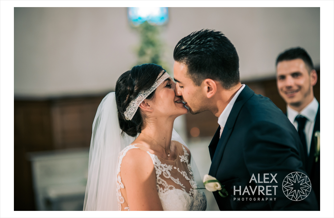 alexhreportages-alex_havret_photography-photographe-mariage-lyon-london-france-AM-3941