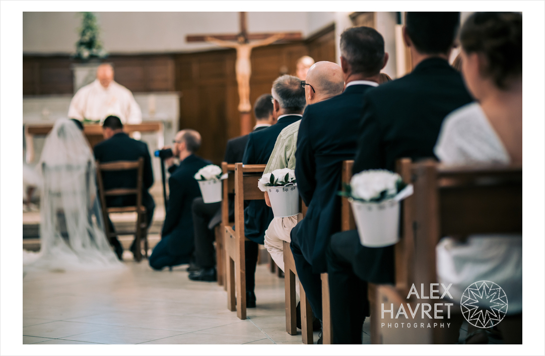 alexhreportages-alex_havret_photography-photographe-mariage-lyon-london-france-AM-3954