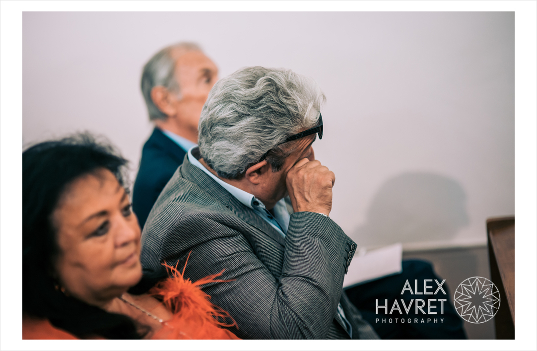 alexhreportages-alex_havret_photography-photographe-mariage-lyon-london-france-AM-3963