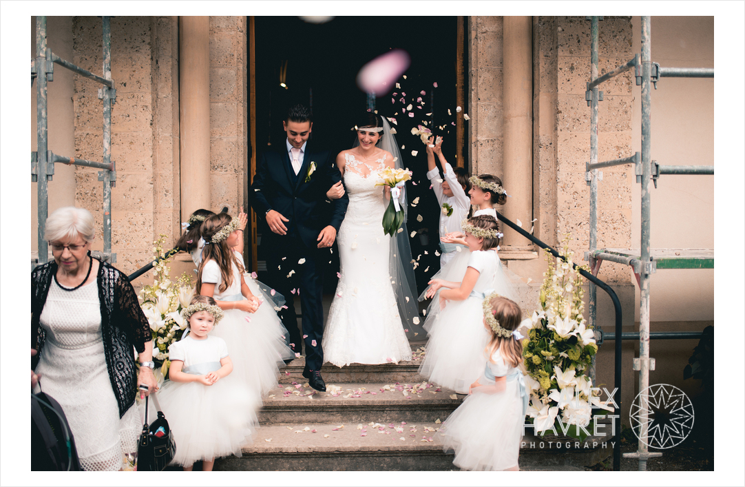alexhreportages-alex_havret_photography-photographe-mariage-lyon-london-france-AM-4074