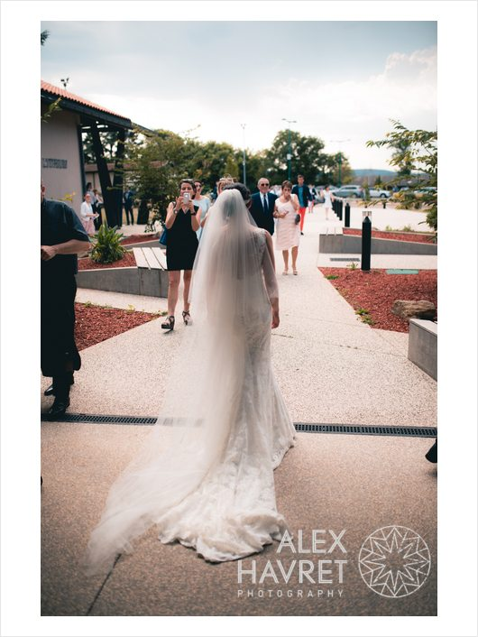 alexhreportages-alex_havret_photography-photographe-mariage-lyon-london-france-AM-4137