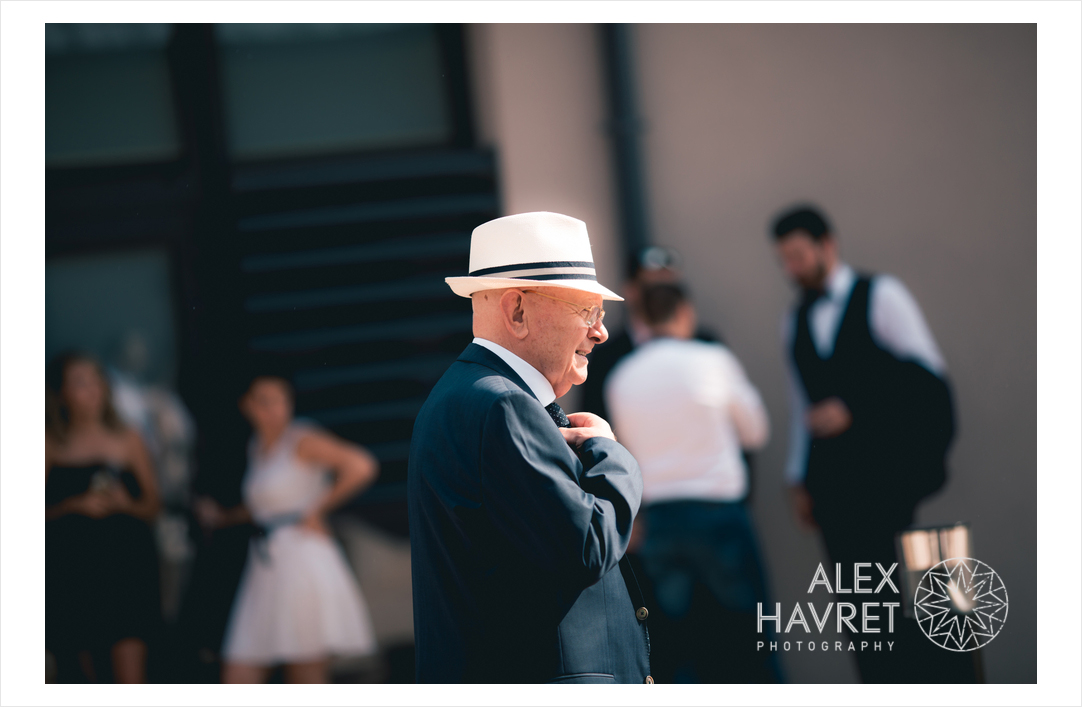 alexhreportages-alex_havret_photography-photographe-mariage-lyon-london-france-AM-4307
