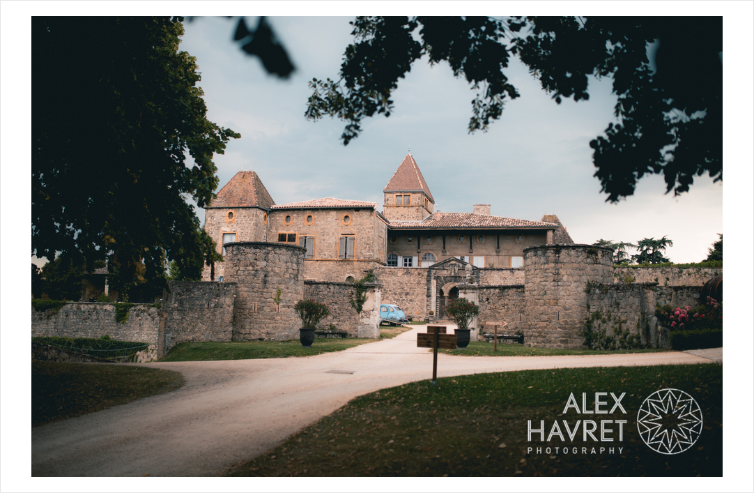 alexhreportages-alex_havret_photography-photographe-mariage-lyon-london-france-AM-4421