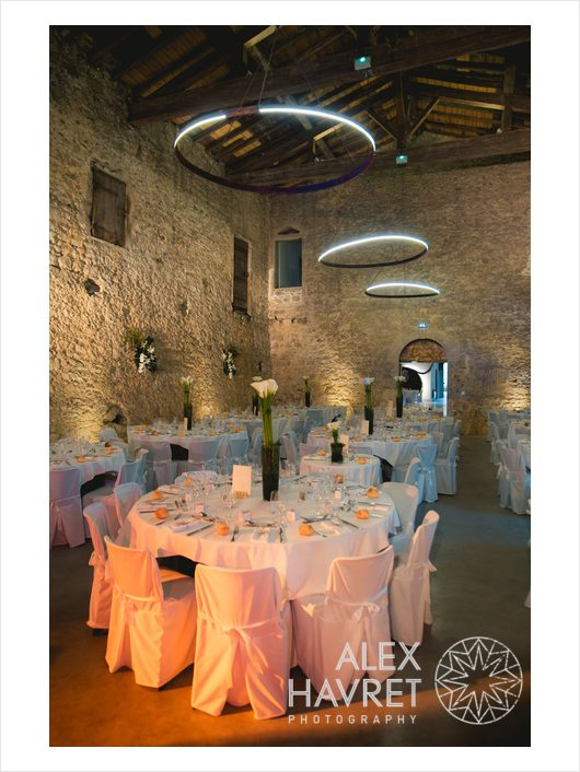 alexhreportages-alex_havret_photography-photographe-mariage-lyon-london-france-AM-4426