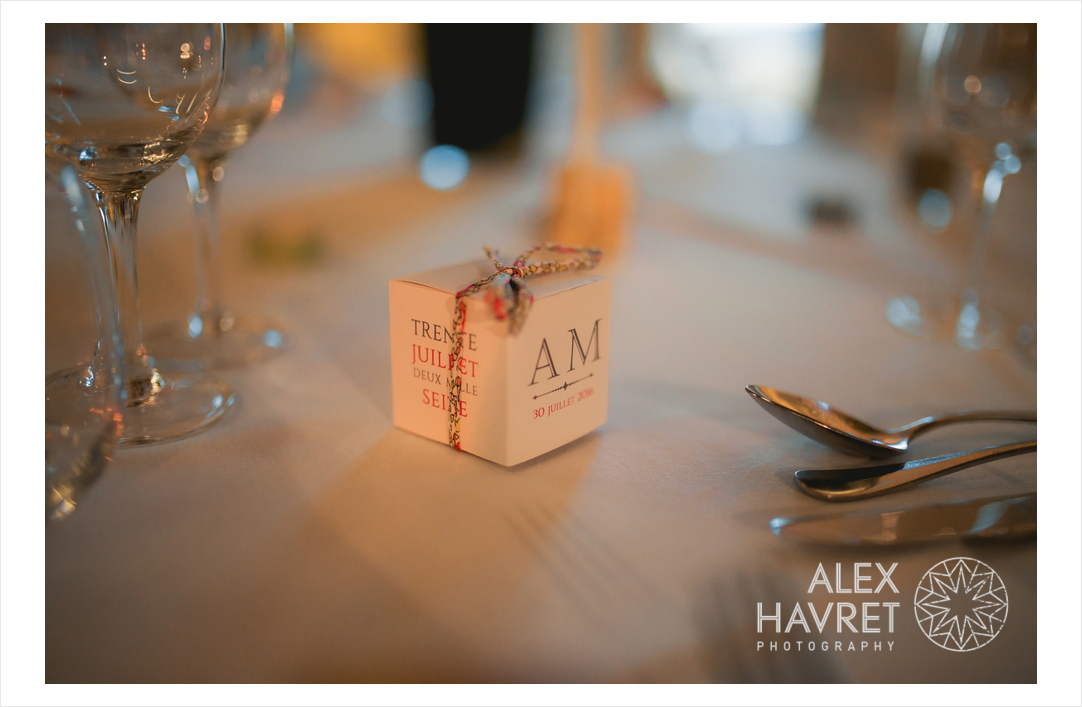 alexhreportages-alex_havret_photography-photographe-mariage-lyon-london-france-AM-4434