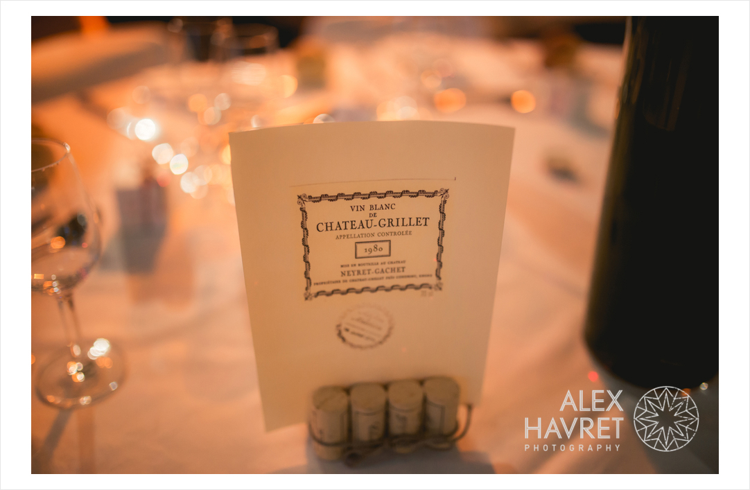 alexhreportages-alex_havret_photography-photographe-mariage-lyon-london-france-AM-4441