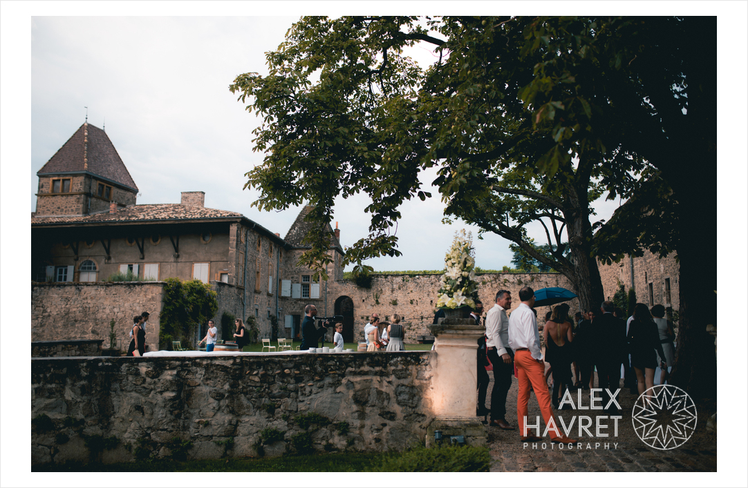 alexhreportages-alex_havret_photography-photographe-mariage-lyon-london-france-AM-4504