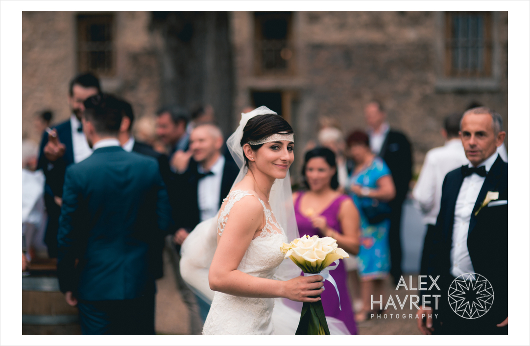 alexhreportages-alex_havret_photography-photographe-mariage-lyon-london-france-AM-4543