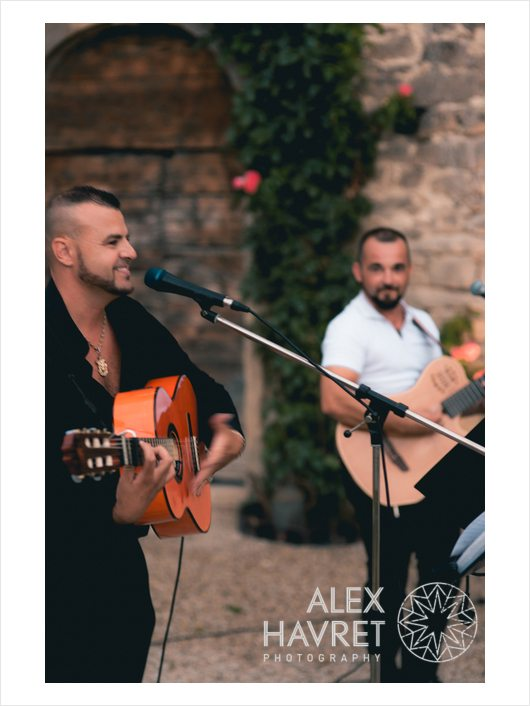 alexhreportages-alex_havret_photography-photographe-mariage-lyon-london-france-AM-4853