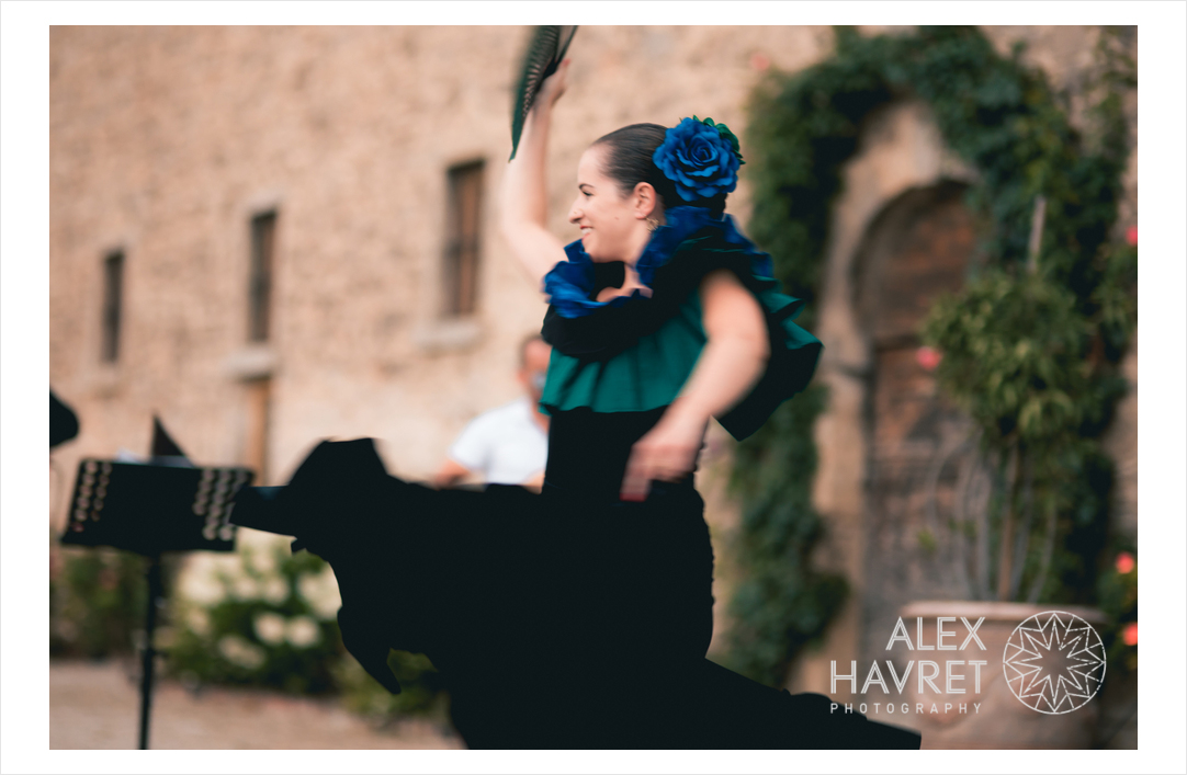 alexhreportages-alex_havret_photography-photographe-mariage-lyon-london-france-AM-4874
