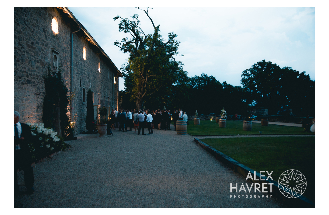 alexhreportages-alex_havret_photography-photographe-mariage-lyon-london-france-AM-5238
