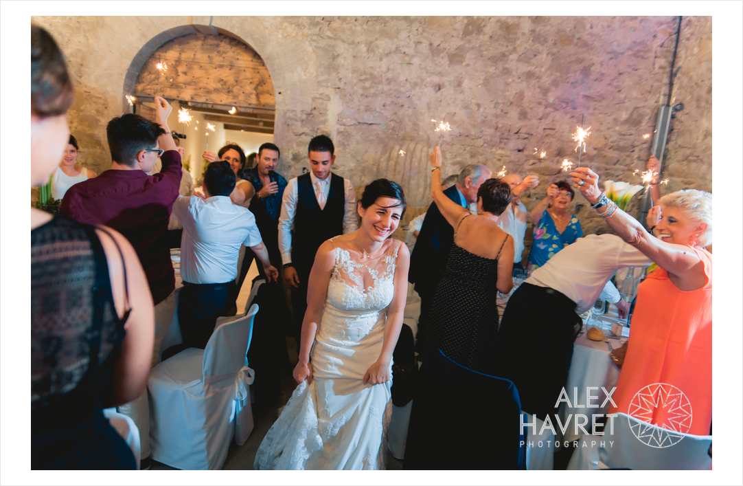 alexhreportages-alex_havret_photography-photographe-mariage-lyon-london-france-AM-5256