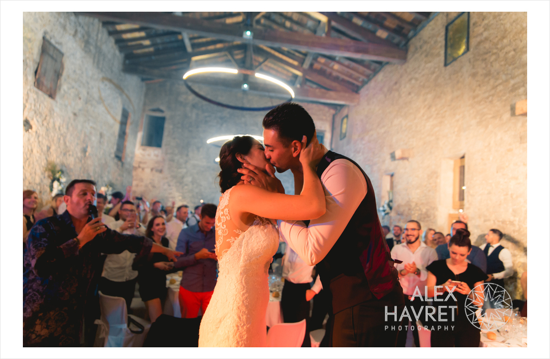 alexhreportages-alex_havret_photography-photographe-mariage-lyon-london-france-AM-5295