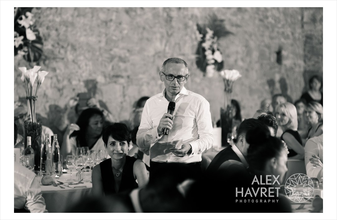 alexhreportages-alex_havret_photography-photographe-mariage-lyon-london-france-AM-5362