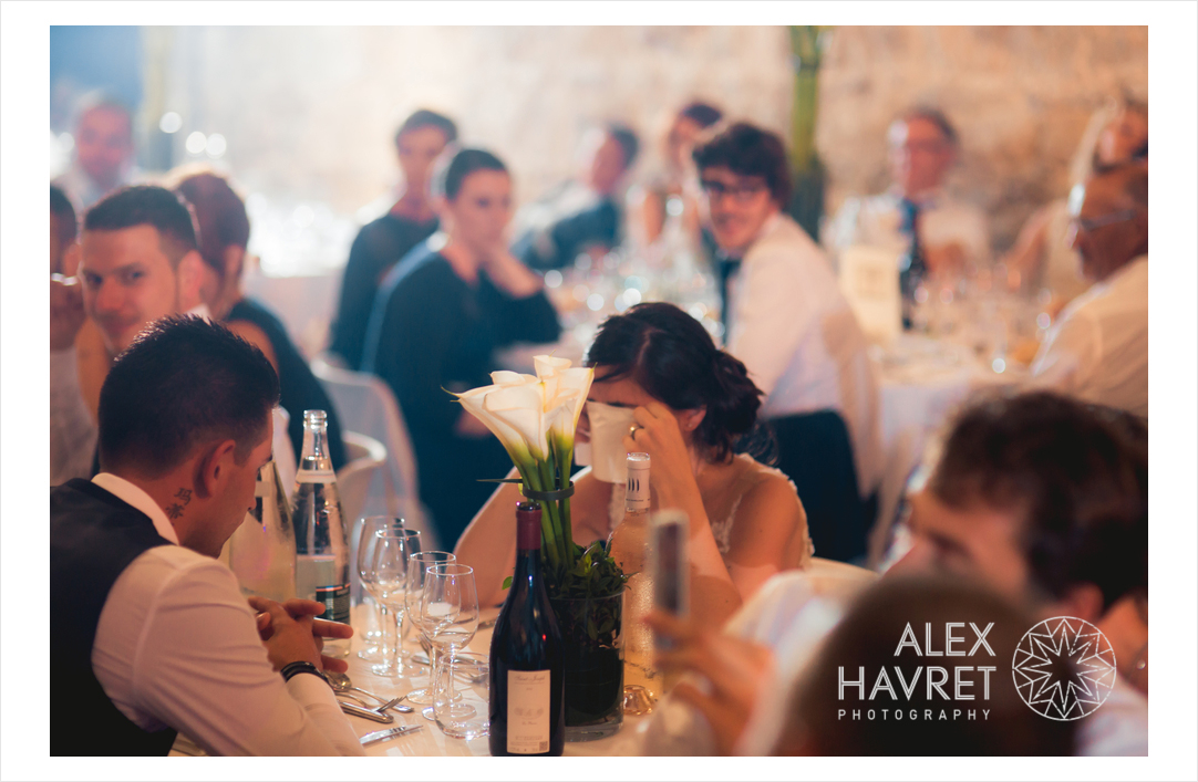 alexhreportages-alex_havret_photography-photographe-mariage-lyon-london-france-AM-5367