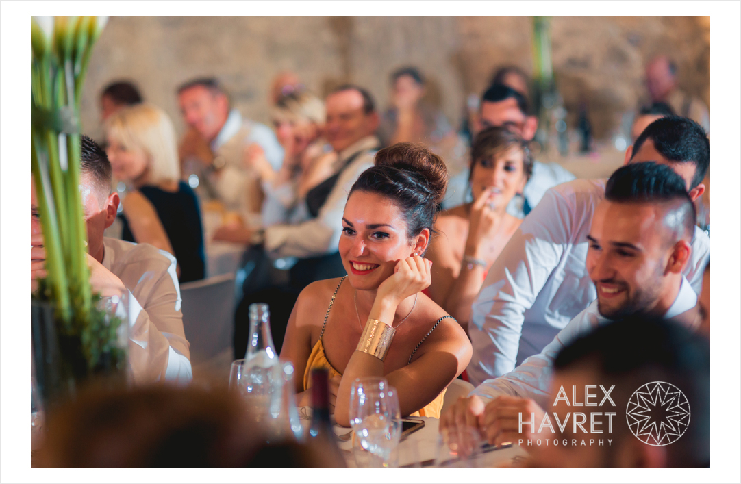 alexhreportages-alex_havret_photography-photographe-mariage-lyon-london-france-AM-5381