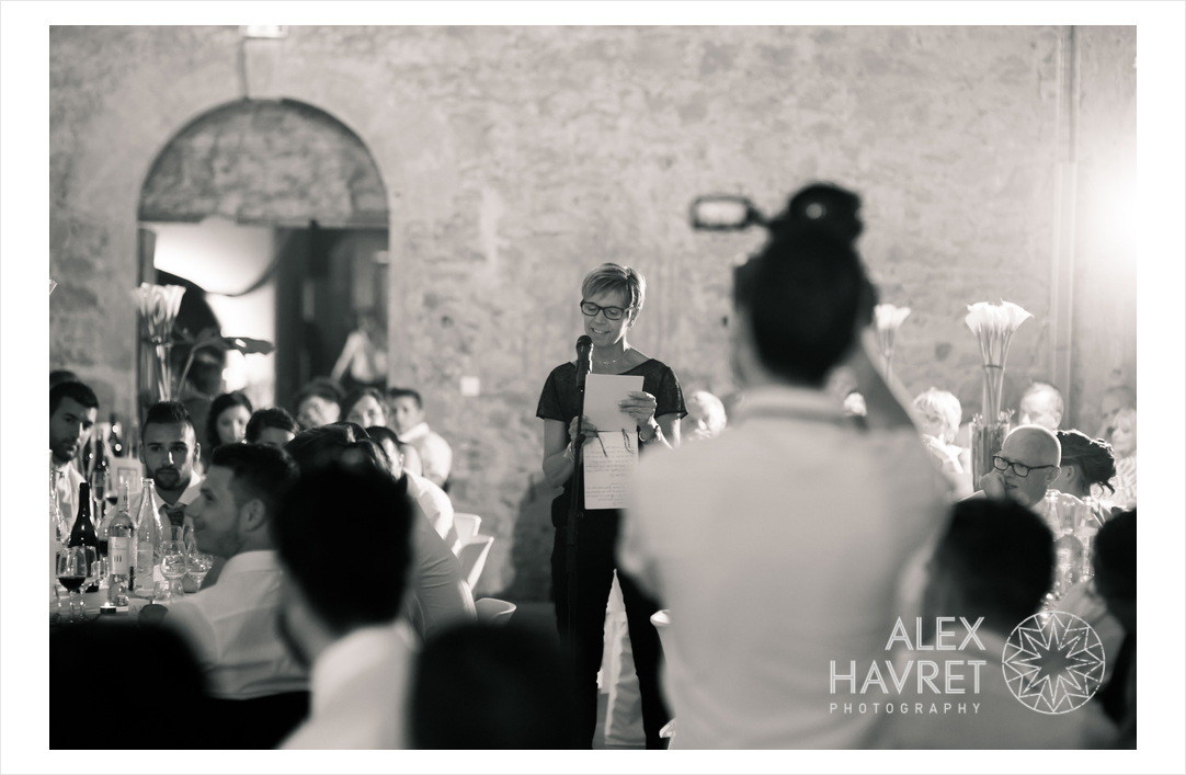 alexhreportages-alex_havret_photography-photographe-mariage-lyon-london-france-AM-5412