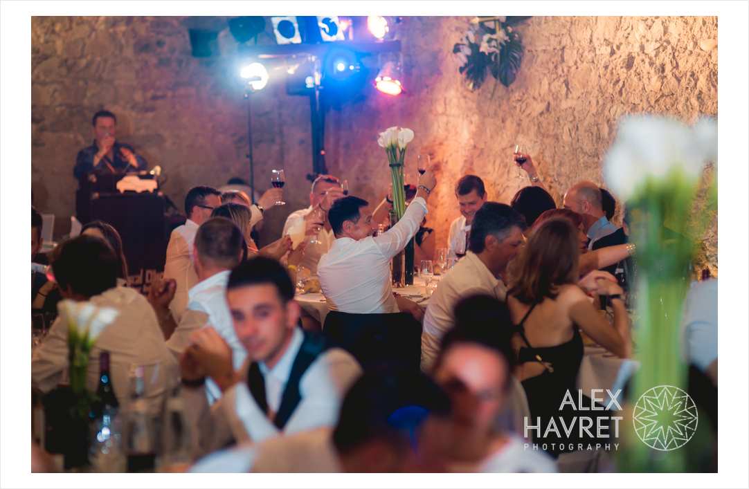 alexhreportages-alex_havret_photography-photographe-mariage-lyon-london-france-AM-5431