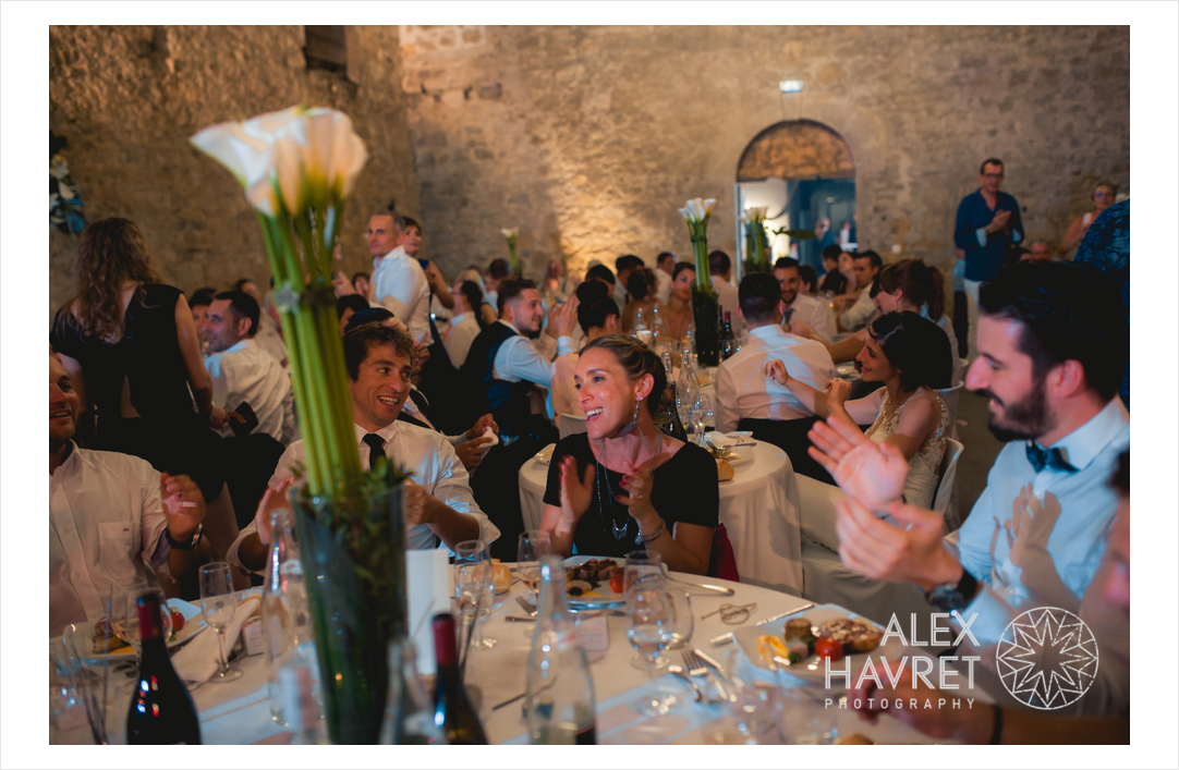 alexhreportages-alex_havret_photography-photographe-mariage-lyon-london-france-AM-5537