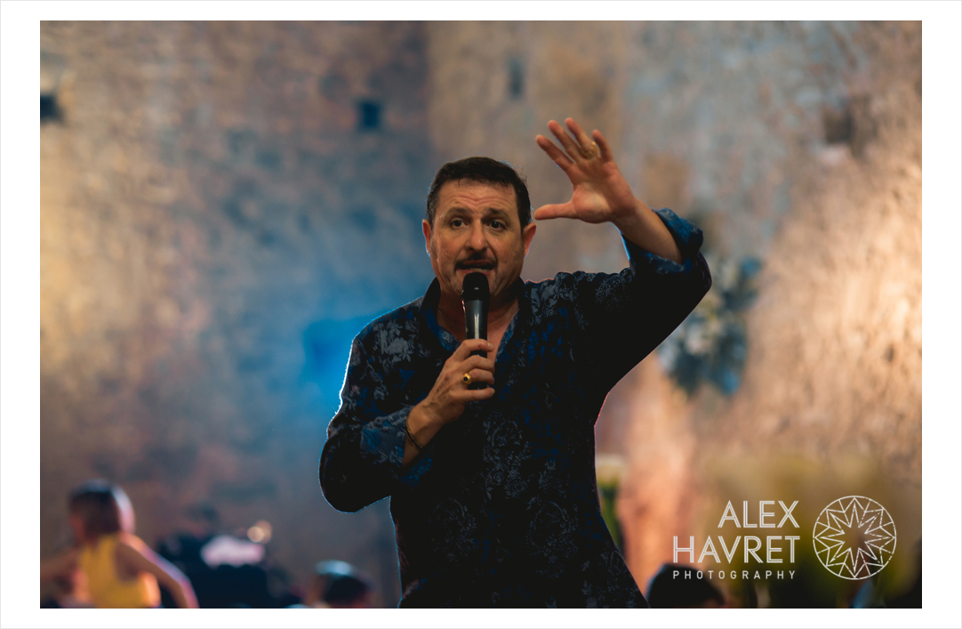 alexhreportages-alex_havret_photography-photographe-mariage-lyon-london-france-AM-5553