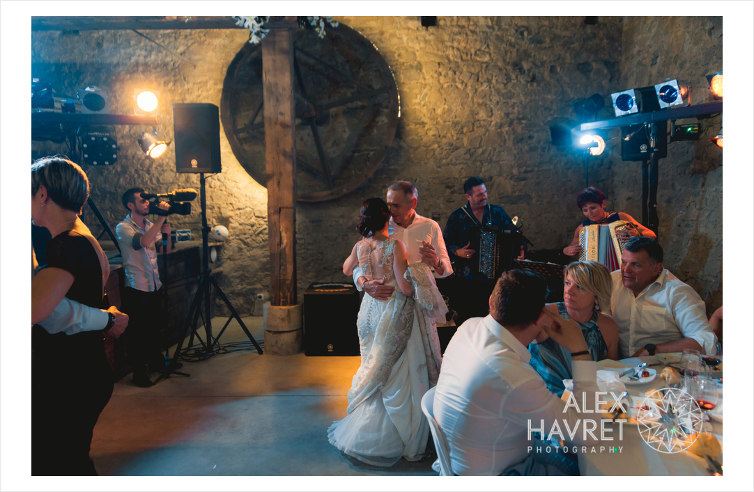 alexhreportages-alex_havret_photography-photographe-mariage-lyon-london-france-AM-5616