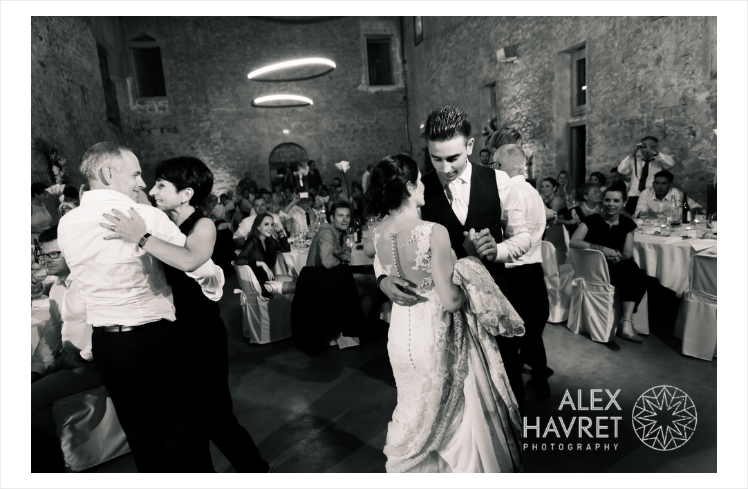 alexhreportages-alex_havret_photography-photographe-mariage-lyon-london-france-AM-5626
