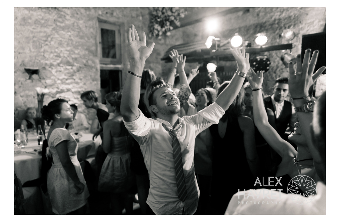 alexhreportages-alex_havret_photography-photographe-mariage-lyon-london-france-AM-5653