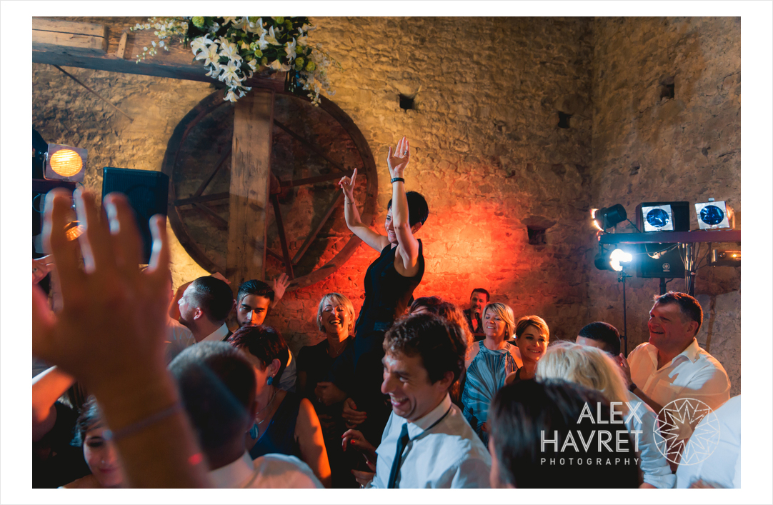 alexhreportages-alex_havret_photography-photographe-mariage-lyon-london-france-AM-5664