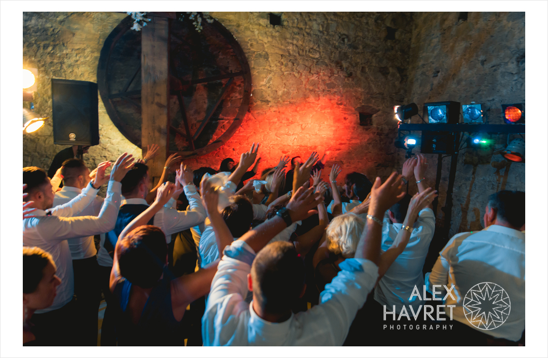 alexhreportages-alex_havret_photography-photographe-mariage-lyon-london-france-AM-5677