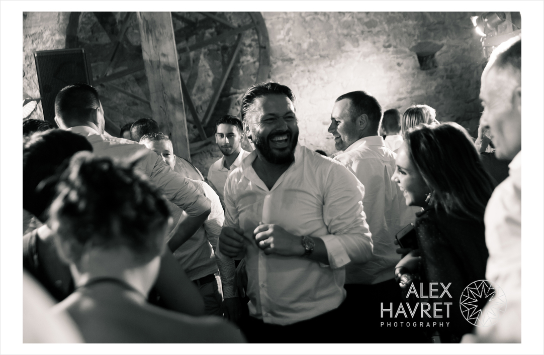 alexhreportages-alex_havret_photography-photographe-mariage-lyon-london-france-AM-5695