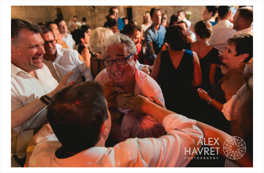 alexhreportages-alex_havret_photography-photographe-mariage-lyon-london-france-AM-5734