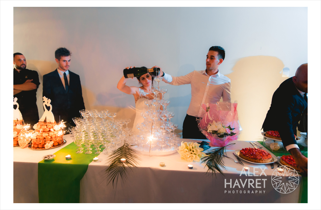 alexhreportages-alex_havret_photography-photographe-mariage-lyon-london-france-AM-6212